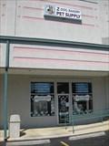 Image for Z Dog Bakery & Pet Supply - Athens, GA