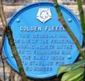 Image for The Golden Fleece, Market Place, Thrisk, N Yorks, UK