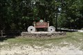Image for Camp Millstone - Ellerbe, NC, USA