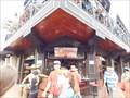 Image for La Galería - Wifi Hotspot - Ensenada, BC