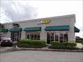 Image for Subway-812 Eagle Ridge Drive, Lake Wales, FL