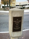 Image for Mansfield, Ohio