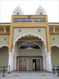 Image for Sikh Gurdwara - San Jose, California
