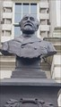 Image for William James Pirrie - City Hall - Belfast
