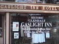 Image for Gaslight Inn Hotel & Bed and Breakfast - Glendale AZ