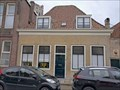 Image for RM: 10689 - Woonhuis - Brielle