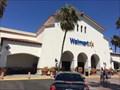 Image for Walmart - Wifi Hotspot - San Clemente, CA