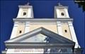 Image for Orthodox Church of Holy Spirit / Šv. Dvasios cerkve - Vilnius (Lithuania)
