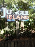 Image for Jungle Island - Miami, FL