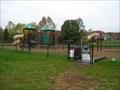 Image for De Cou - Cherry Hill Parks - Cherry Hill, NJ