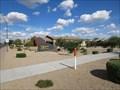 Image for Wonderful Mercy Church and Prayer Garden - Gilbert, AZ