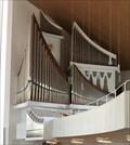 Image for Orgel St. Nikolai - Hamburg, Germany