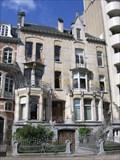 Image for Avenue du Général de Gaulle 38-39, Brussels
