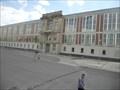 Image for Staatsratsgebäude - Berlin, Germany