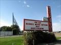 Image for Parma Motor Vu Drive In - Parma, Idaho