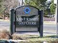 Image for John F. Kennedy Golf Course - Denver, CO