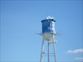 Image for Watertower, Faulkton, South Dakota