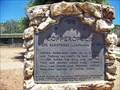 Image for Copperopolis, SHL No. 296