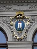 Image for Hradcany - Umeleckoprumyslové muzeum, Praha 1, CZ