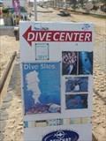 Image for Scuba Team Cabo Verde Dive Center - Santa Maria, Sal, Cabo Verde