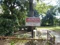 Image for Arlington Community Cemetery - Jacksonville, FL
