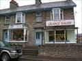 Image for Grange Bakery, Cumbria