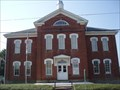 Image for Harrisville Grade School - Harrisville, WV