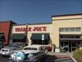 Image for Trader Joe's - Pinole, CA