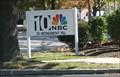 Image for NBC 10 - Philadelphia, PA