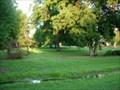 Image for City park - Lexington, OK