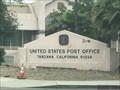 Image for Tarzana Post Office - Tarzana, CA