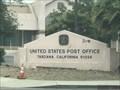 Image for Tarzana Post Office - Tarzana, CA