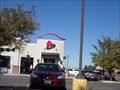 Image for Taco Bell - S. AZ-95 - Fort Mohave, AZ
