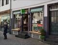 """Image for Bericht """"Inhaberwechsel Bioladen bekommt neue Besitzerin"""" - Bad Münstereifel, NRW, Germany"""
