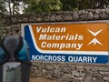 Image for Norcross Quarry