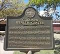 Image for Goddard Health Center - Norman, Oklahoma