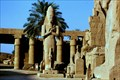 Image for Karnak (Temple), Luxor, Egypt