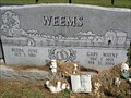 Image for Farmer - Gary Wayne Weems - Stella, MO USA