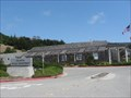 Image for Pacifica Police Department - Pacifica, CA