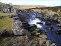 Image for West Dart Weir,  Dartmoor