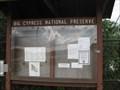 Image for Big Cypress National Preserve - FL