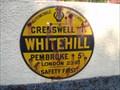 Image for Whitehill