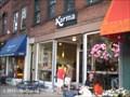 Image for Karma - Northampton, MA