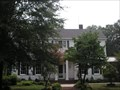 Image for Oakslea Place - Jackson, TN
