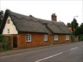 Image for Thatched Cottage - North Crawley