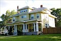 Image for Crowley Residence - Lewistown, MT