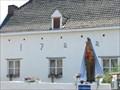 Image for 1722 - Dated House, Sint-Catharinastraat , Tongeren - Limburg / Belgium