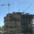 Image for Silvery Towers Condominiums - San Jose, CA