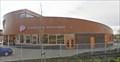 Image for Taijischool-Shen, Grootebroek, The Netherlands