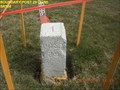 Image for BOUNDARY POST 29 OH-MI